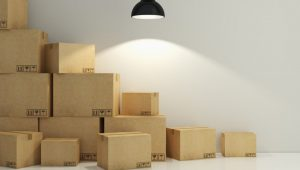 About Packers and Movers Pune