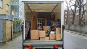 Packers and Movers Alandi Road Pune
