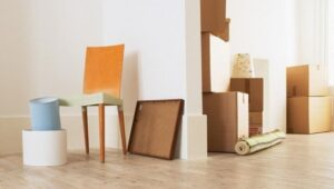 Packers and Movers Charholi Budruk Pune