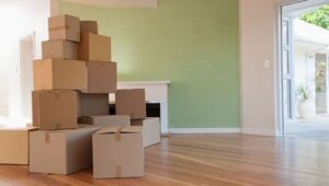 Packers and Movers Dange Chowk Pune