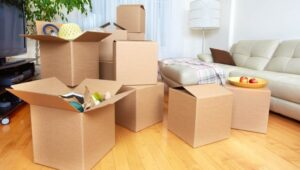 Packers and Movers Dehu Road Pune
