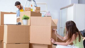 Packers and Movers Gokhale Nagar Pune