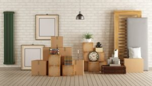 Packers and Movers Khed Shivapur Pune