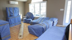 Packers and Movers Lavasa