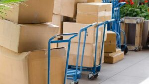 Packers and Movers Market Yard Pune