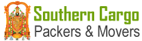 Southern Cargo Packers and Movers