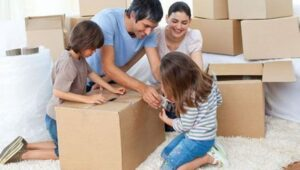 Packers and Movers Balapur Hyderabad