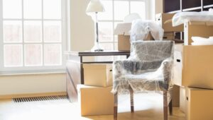 Packers and Movers Habsiguda Hyderabad