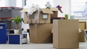 Packers and Movers Malakpet Hyderabad