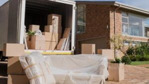 Packers and Movers Mancherial