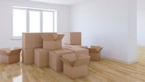 Packers and Movers Manikonda Hyderabad
