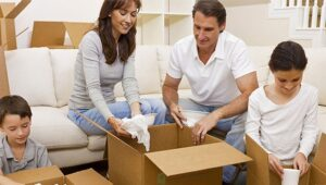 Packers and Movers Maula Ali Hyderabad