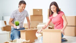 Packers and Movers Medchal Hyderabad