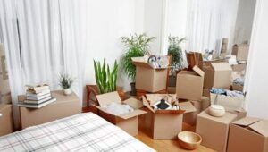 Packers and Movers Mehdipatnam Hyderabad