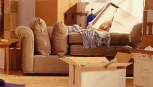 Packers and Movers Miryalaguda