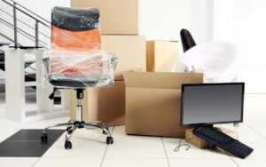 Packers and Movers Moosapet Hyderabad