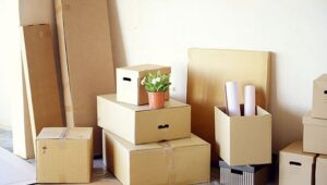 Packers and Movers Nagaram Hyderabad