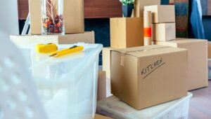 Packers and Movers Nalgonda
