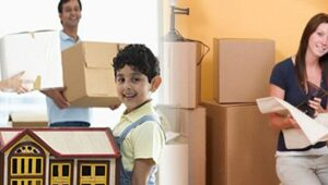 Packers and Movers Nampally Hyderabad