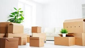 Packers and Movers Narsingi Hyderabad