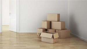 Packers and Movers Patancheru Hyderabad