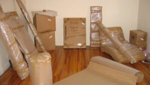Packers and Movers Peddapalli