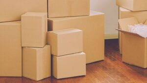 Packers and Movers Ramagundam
