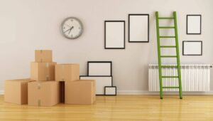 Packers and Movers Ramanthapur Hyderabad