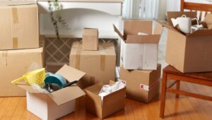 Packers and Movers Shadnagar