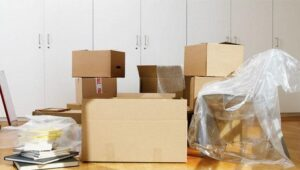 Packers and Movers Shankarpalli