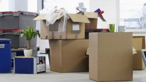 Packers and Movers Talawade Pune