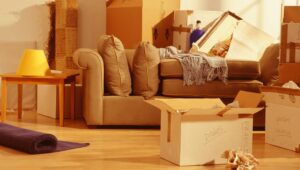 Packers and Movers Yapral Hyderabad