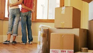 Packers and Movers from Hyderabad To Bhopal