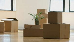 Packers and Movers Hyderabad to Salem