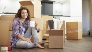 Packers and Movers Pune to Surat