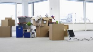 Packers and Movers Hyderabad to Vizianagaram