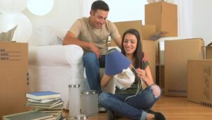 Packers and Movers from Pune to Coimbatore