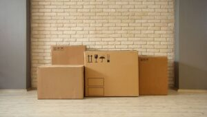 Packers and Movers from Pune to Khammam