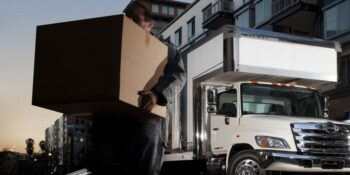 Cost Of Hiring Packers and Movers Pune