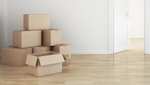 Packers and Movers from Pune to Ghaziabad