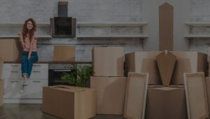 Packers and Movers from Pune to Jalna