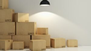 Packers and Movers from Pune to Kottayam