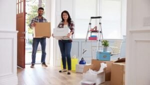 Packers and Movers from Pune to Nainital