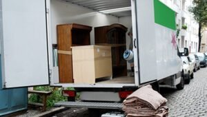 Packers and Movers from Pune to Pondicherry